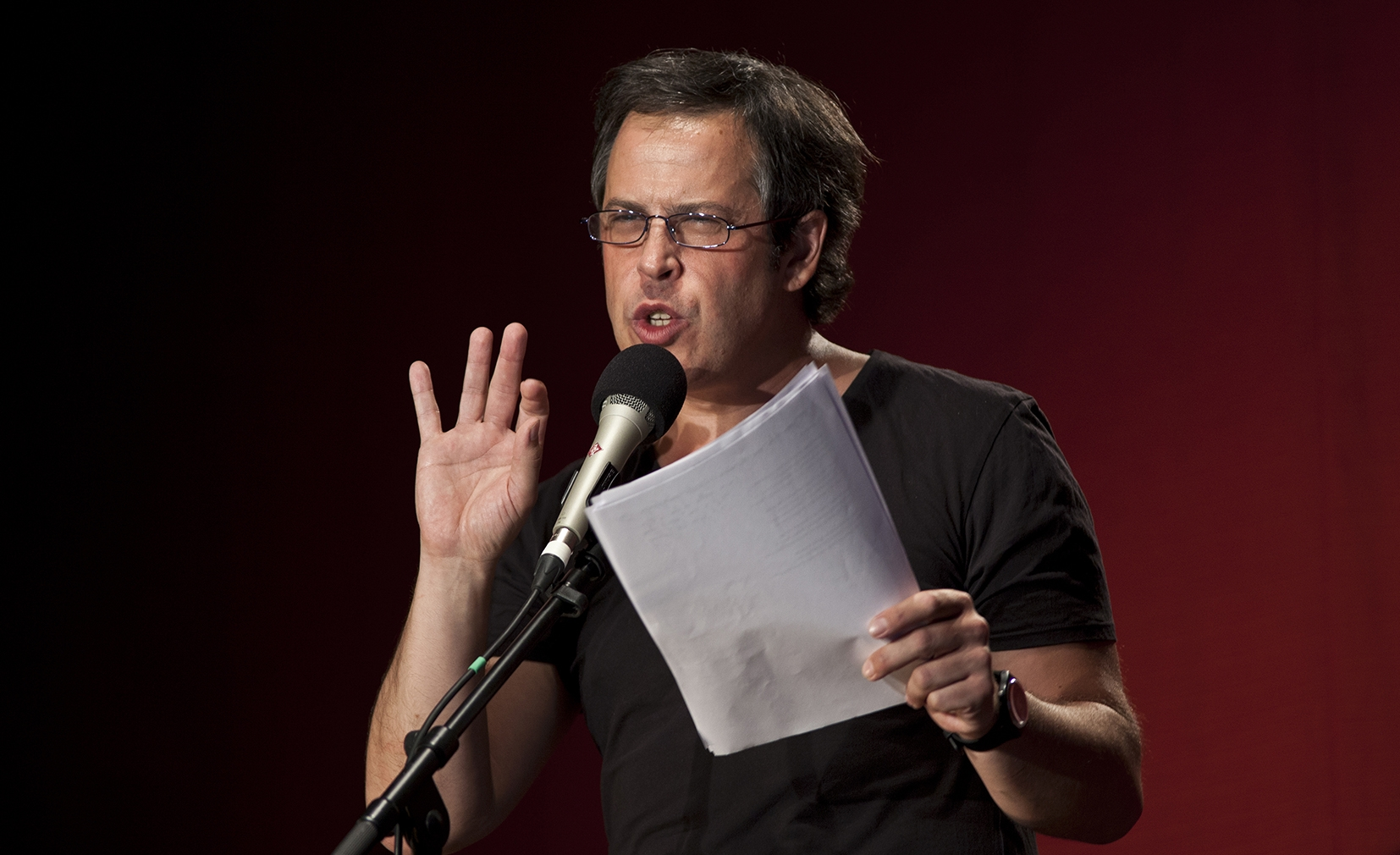 Jean-Luc Despax
