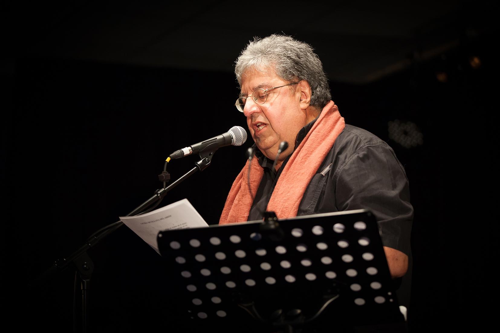 Jean-Gabriel Cosculuella