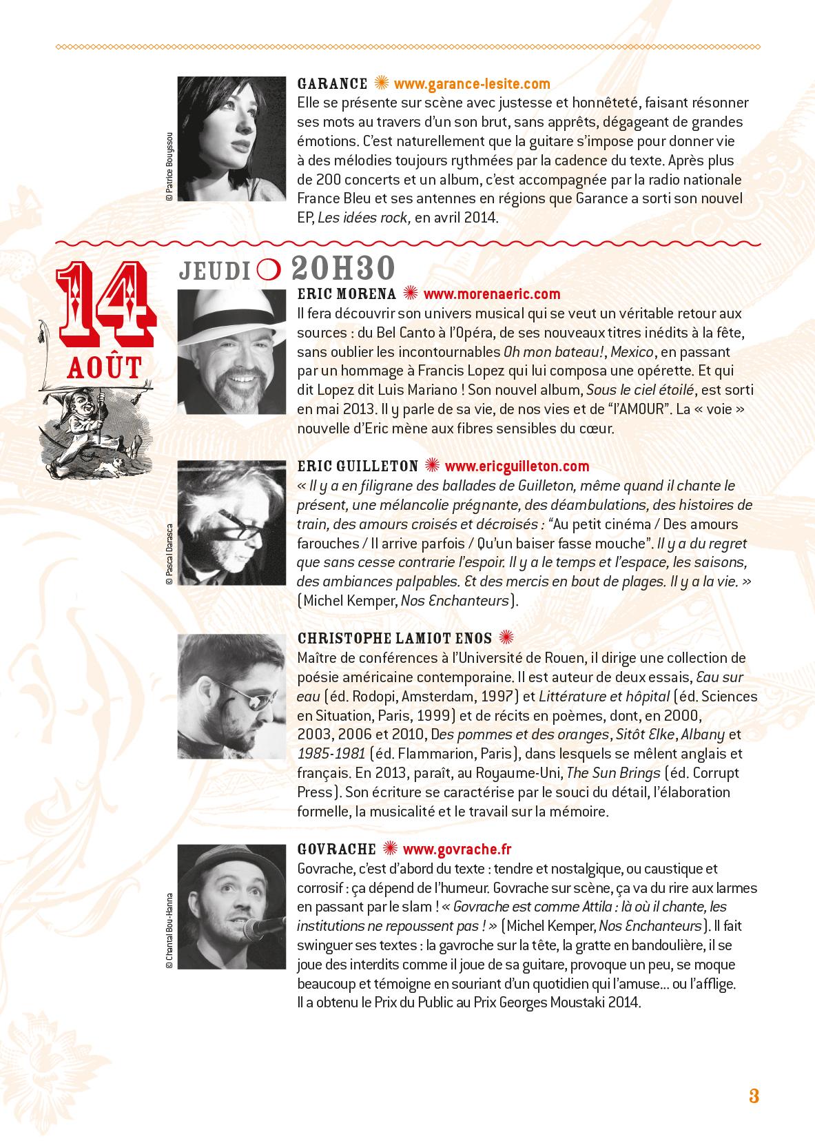 Progr. Conceze 2014-3