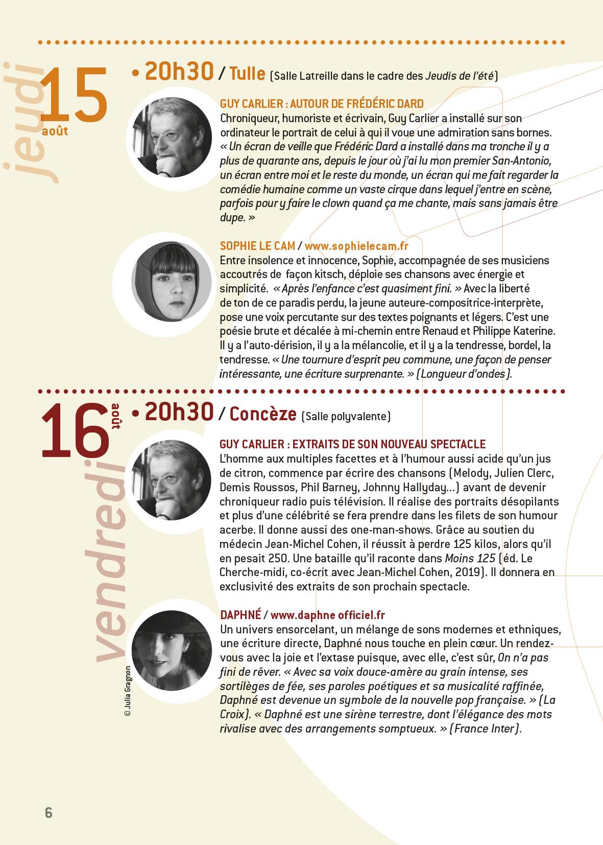 programme Conceze 2019 def.indd