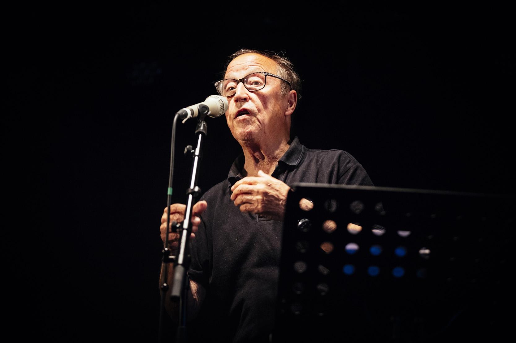 Jean-Pierre Lesieur